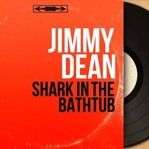 Jimmy Dean 歌手頭像