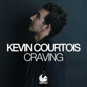 Kevin Courtois 歌手頭像
