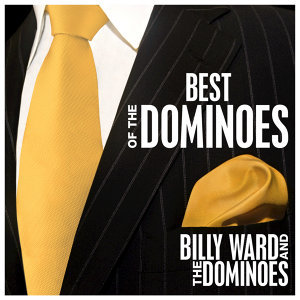 Billy Ward And The Dominoes 歌手頭像