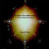 Divakar Sarvabhowman