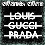 Nastee Nash
