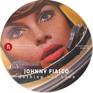 Johnny Fiasco