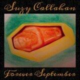 Suzy Callahan