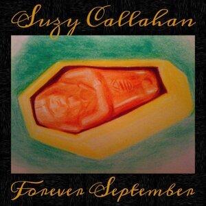 Suzy Callahan 歌手頭像