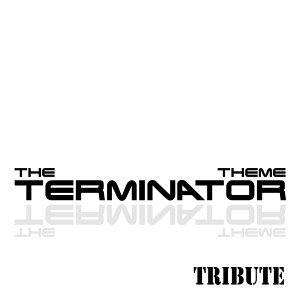 Terminator 歌手頭像