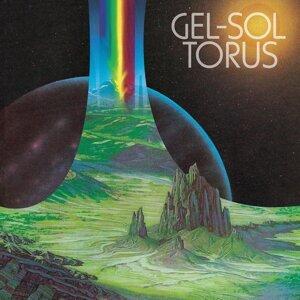 Gel-Sol