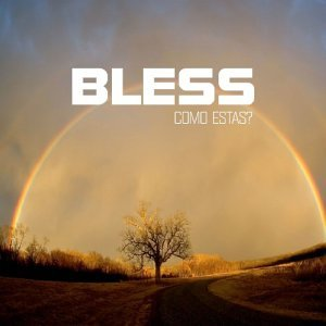 Bless 歌手頭像