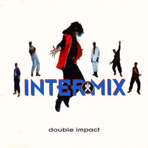 Intermix Onx 歌手頭像