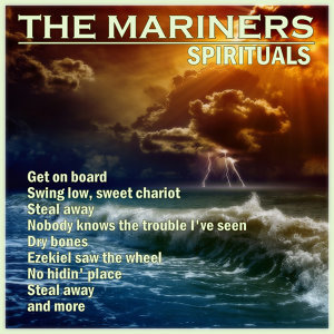 The Mariners 歌手頭像