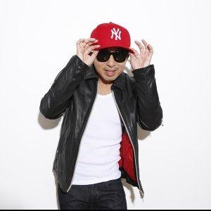 KG 歌手頭像