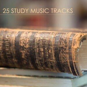 Study Music Academy 歌手頭像