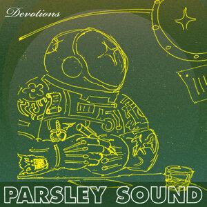 Parsley Sound 歌手頭像