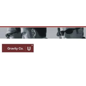 Gravity Co. 歌手頭像
