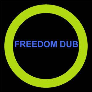 Freedom Dub 歌手頭像