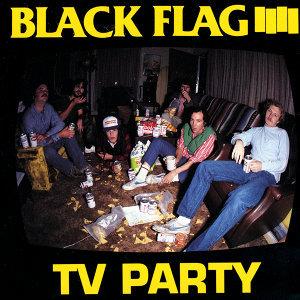 Black Flag 歌手頭像