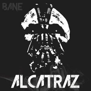 Alcatraz 歌手頭像