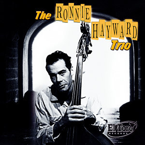 Ronnie Hayward 歌手頭像