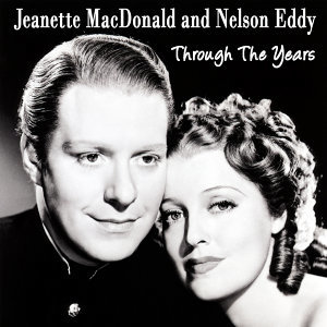 Jeanette  Macdonald And Nelson Eddy 歌手頭像