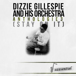Dizzy Gillespie & His Orchestra 歌手頭像