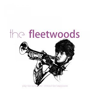 The Fleetwoods 歌手頭像