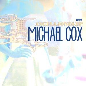Michael Cox 歌手頭像