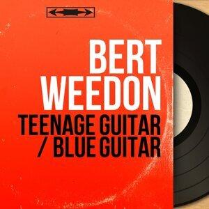 Bert Weedon 歌手頭像