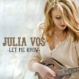 Julia Vos
