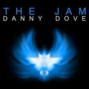 Danny Dove 歌手頭像