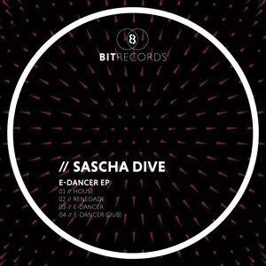 Sascha Dive