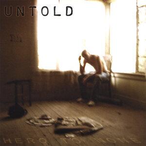 Untold 歌手頭像