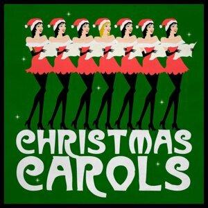 Christmas Carols 歌手頭像