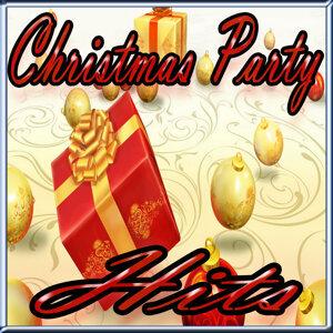 Christmas DJ 歌手頭像