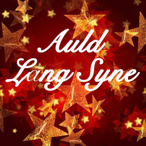 Auld Lang Syne Academy 歌手頭像