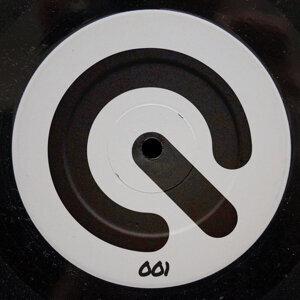 DJ Q 歌手頭像
