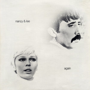 Nancy Sinatra And Lee Hazlewood 歌手頭像