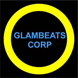 Glambeats Corp. 歌手頭像