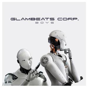 Glambeats Corp.