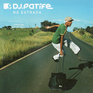 DJ Patife 歌手頭像