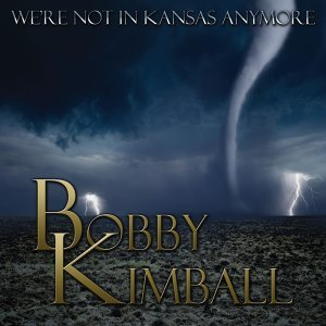 Bobby Kimball 歌手頭像