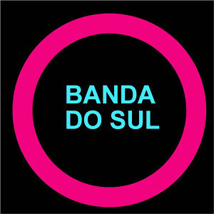 Banda Do Sul Feat. Sawa 歌手頭像
