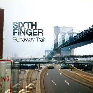 Sixth Finger