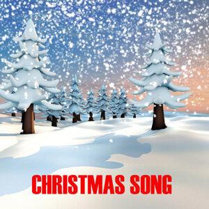 Christmas Song 歌手頭像