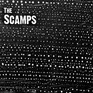The Scamps 歌手頭像