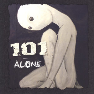 101 歌手頭像