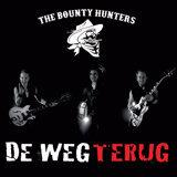 The Bounty Hunters ft. Johannes Rypma