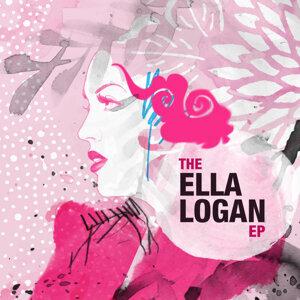 Ella Logan 歌手頭像