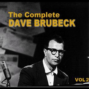 Dave Brubeck And Paul Desmond 歌手頭像