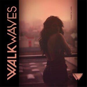Walkwaves 歌手頭像