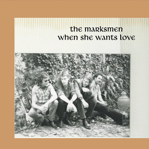 The Marksmen