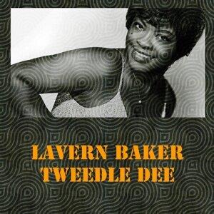 La Vern Baker